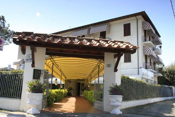 Hotel La Pineta Al Mare - фото 50