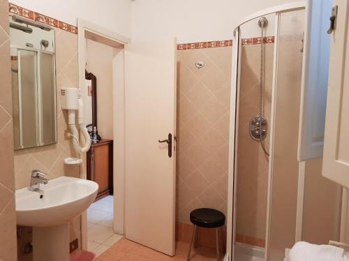 Hotel La Pineta Al Mare - фото 10