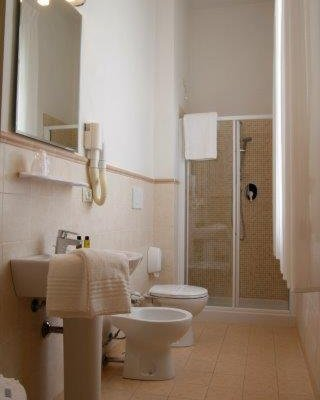 Hotel La Pineta Al Mare - фото 11