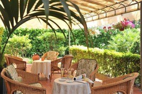Hotel La Pineta Al Mare - фото 20
