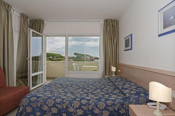 Hotel Nautilus - фото 1