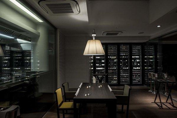 Hotel Principe Forte Dei Marmi - фото 12