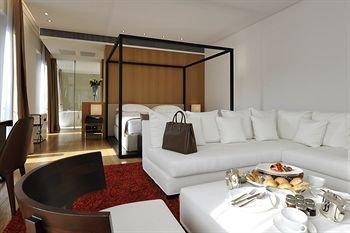 Hotel Principe Forte Dei Marmi - фото 2