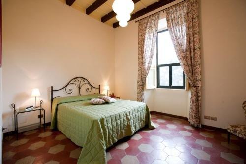 Agriturismo Pantano Borghese - фото 50