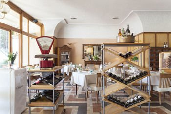 Hotel Cacciani - фото 3