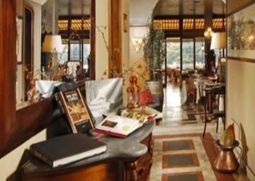 Hotel Cacciani - фото 5