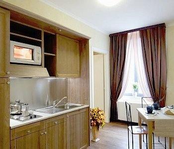 Hotel Poggio Regillo - фото 12