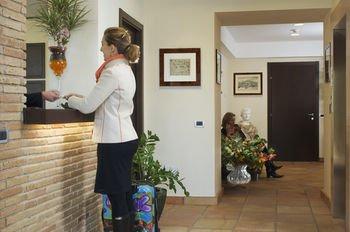 Hotel Poggio Regillo - фото 15