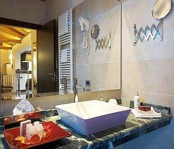 Hotel Poggio Regillo - фото 19