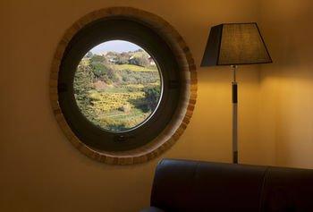 Hotel Poggio Regillo - фото 20