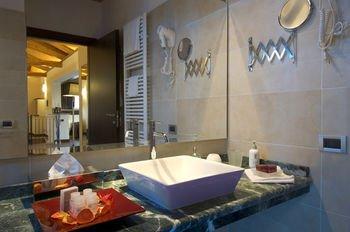Hotel Poggio Regillo - фото 9