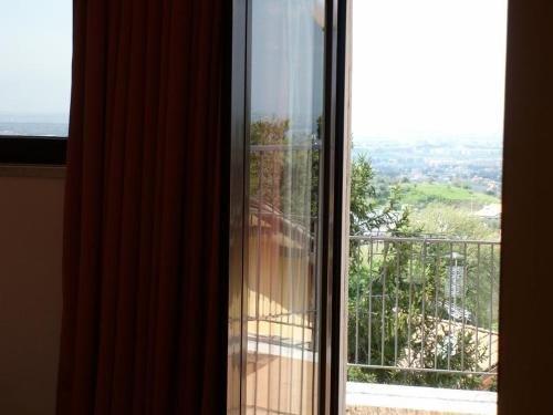 Hotel Antica Colonia - фото 18