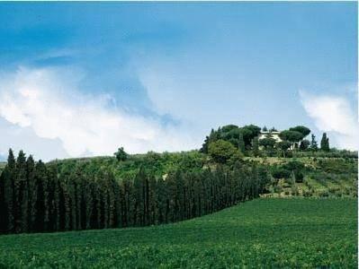 Tenuta Di Pietra Porzia - фото 6