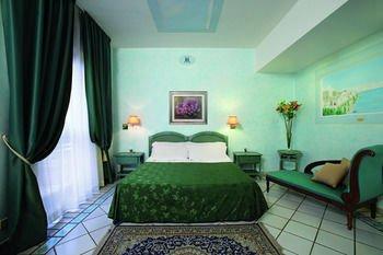 Hotel Hermitage - фото 2