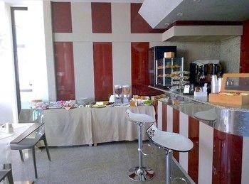 Hotel Spinola - фото 10