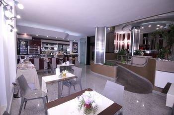 Hotel Spinola - фото 11
