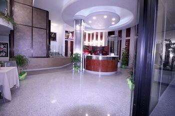 Hotel Spinola - фото 12