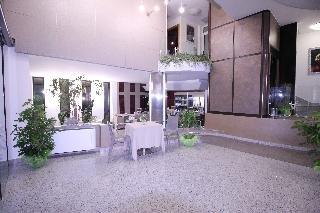 Hotel Spinola - фото 13