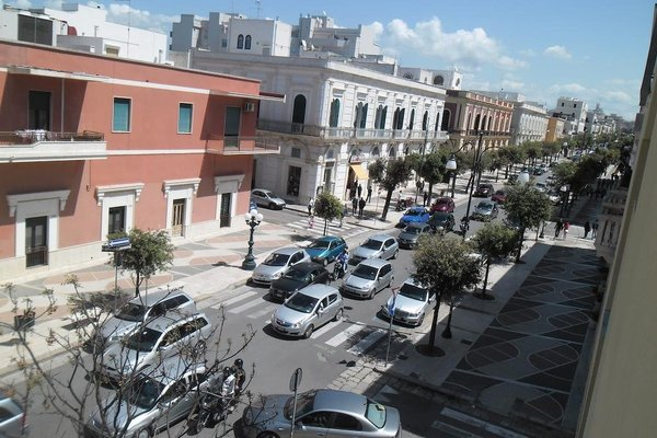 Hotel Spinola - фото 17