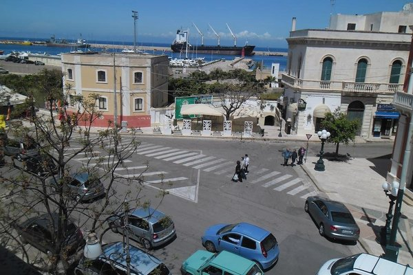 Hotel Spinola - фото 19