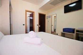 Hotel Spinola - фото 2