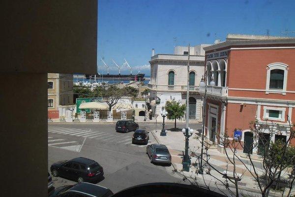 Hotel Spinola - фото 20