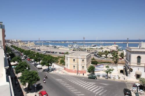 Hotel Spinola - фото 22