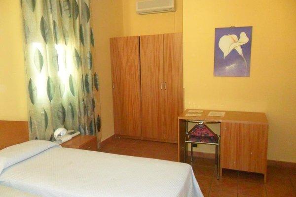 Hotel Spinola - фото 3