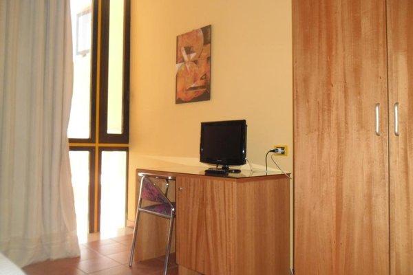 Hotel Spinola - фото 5