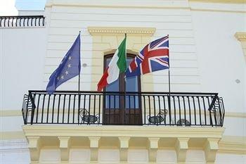 Hotel Bianco - фото 5