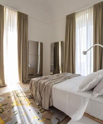 Hotel Bianco - фото 1