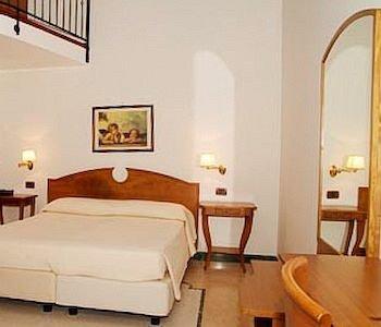 Hotel Bianco - фото 3
