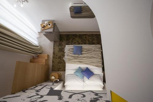 Hotel Bianco - фото 4