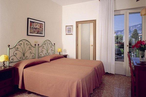 Hotel Bisesti - фото 2