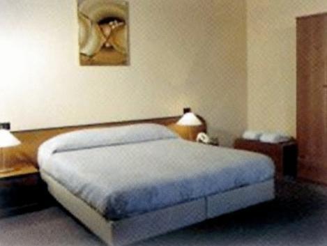 Hotel Villa Ca' Nova - фото 1