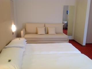 Hotel Villa Ca' Nova - фото 2