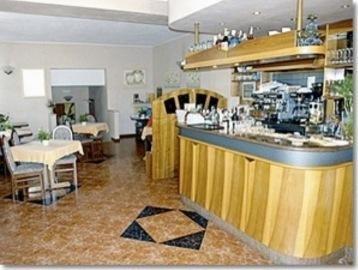 Hotel Villa Ca' Nova - фото 9