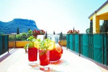 Hotel Villa Madrina - фото 22