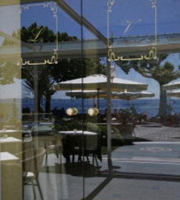 La Vittoria Boutique Hotel - фото 18