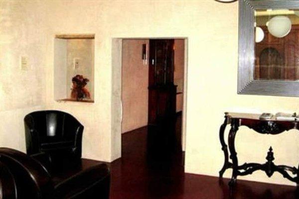 Hotel Remat - фото 16
