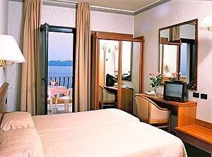 Hotel Du Lac - фото 1