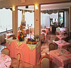 Hotel Du Lac - фото 11