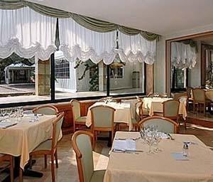Hotel Du Lac - фото 12