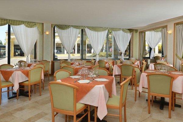 Hotel Du Lac - фото 13