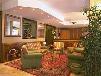 Hotel Du Lac - фото 5