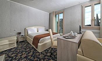 Atelier Hotel - фото 2