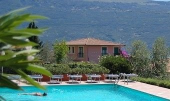 Hotel Villa Europa - фото 23