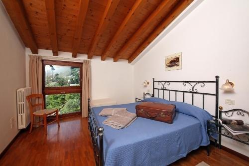 Residence Fondo La Campagnola - фото 1
