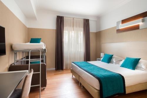 Best Western Plus City Hotel - фото 3
