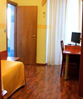 Hotel Bellevue - фото 2